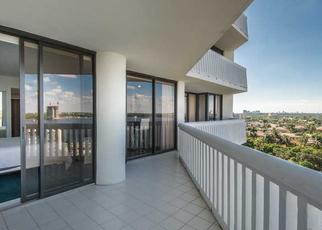 Pre Ejecución Hipotecaria en North Miami Beach 33160 ISLAND BLVD - Identificador: 1064461360