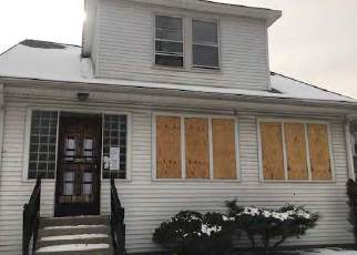 Pre Foreclosure en Chicago 60649 E CHELTENHAM PL - Identificador: 1064488964