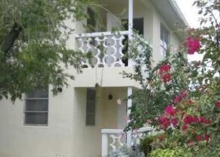 Pre Ejecución Hipotecaria en Fort Lauderdale 33308 NE 55TH CT - Identificador: 1064508219