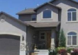Pre Ejecución Hipotecaria en Grantsville 84029 WILDROSE DR - Identificador: 1064592764