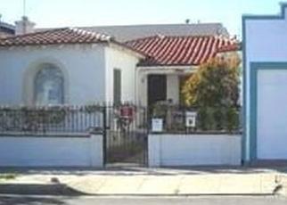 Pre Ejecución Hipotecaria en San Pedro 90731 S CENTRE ST - Identificador: 1064621215