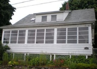 Pre Foreclosure en Naugatuck 06770 PLEASANT VIEW ST - Identificador: 1064635226