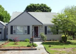 Pre Foreclosure en Dedham 02026 BROOKDALE AVE - Identificador: 1064638750