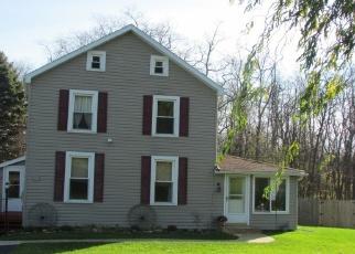 Pre Foreclosure en Williamson 14589 STATE ROUTE 21 - Identificador: 1064656703