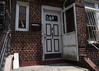 Pre Ejecución Hipotecaria en Jackson Heights 11372 89TH ST - Identificador: 1064698305