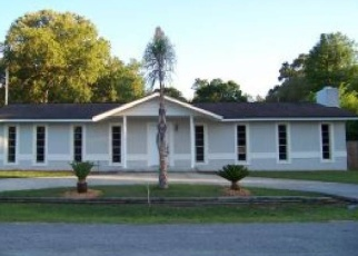 Pre Foreclosure en Ocala 34470 NE 4TH PL - Identificador: 1064897582