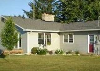 Pre Foreclosure en Grant 49327 E 128TH ST - Identificador: 1064937438