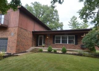 Pre Foreclosure en Monroe 45050 N SANDS AVE - Identificador: 1064960208