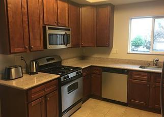 Pre Foreclosure en Menlo Park 94025 6TH AVE - Identificador: 1064998767