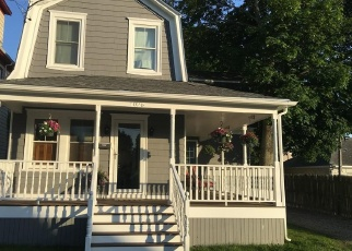 Pre Foreclosure en New Bedford 02745 TACOMA ST - Identificador: 1065085921