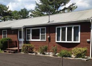 Pre Ejecución Hipotecaria en Catskill 12414 ROUTE 23A - Identificador: 1065158167