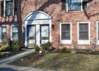 Pre Ejecución Hipotecaria en Springfield 01108 DICKINSON ST - Identificador: 1065211166