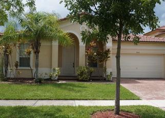 Pre Ejecución Hipotecaria en Homestead 33033 NE 40TH RD - Identificador: 106535587