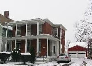 Pre Foreclosure en Geneva 14456 GENESEE ST - Identificador: 1065428856