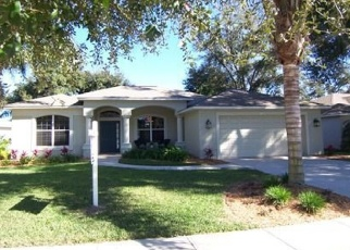 Pre Foreclosure en Port Orange 32128 TORTOISE CREEK LN - Identificador: 1065482721