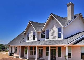 Pre Foreclosure en Alpine 91901 ALPINE BLVD - Identificador: 1065547537