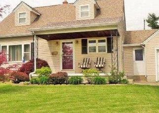 Pre Foreclosure en Hamilton 45015 FREEMAN AVE - Identificador: 1065714404