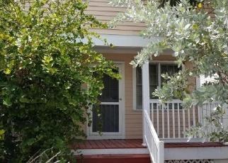 Pre Foreclosure en Key West 33040 WHISTLING DUCK LN - Identificador: 1065735424