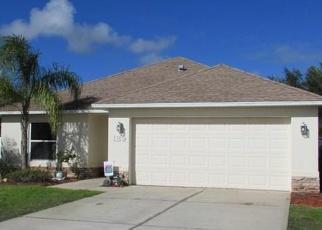 Pre Foreclosure en Ormond Beach 32174 GREY DAPPLE WAY - Identificador: 1065773532