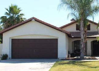 Pre Foreclosure en Bakersfield 93312 LAW WAY - Identificador: 1065799819