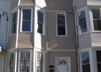 Pre Foreclosure en Bronx 10457 BASSFORD AVE - Identificador: 1065829595