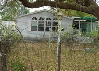 Pre Ejecución Hipotecaria en Keystone Heights 32656 GRANNYS PL - Identificador: 1065838348