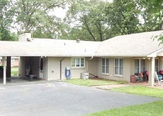 Pre Ejecución Hipotecaria en Benton 42025 MERRYWOOD DR - Identificador: 1065847101