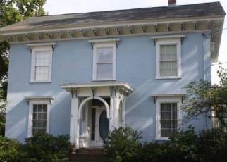Pre Ejecución Hipotecaria en Merrimac 01860 RIVER RD - Identificador: 1065929899