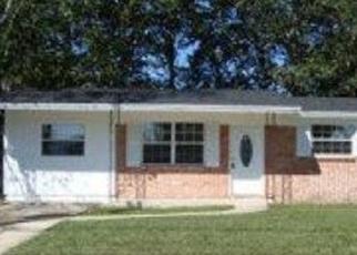 Pre Ejecución Hipotecaria en Jacksonville 32210 LANE AVE S - Identificador: 1065998653