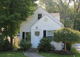 Pre Foreclosure en Eastlake 44095 S RIVERVIEW DR - Identificador: 1066015736