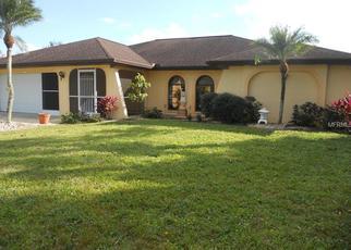 Pre Foreclosure en Arcadia 34269 SW BEN DR - Identificador: 1066108581