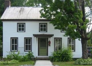 Pre Foreclosure en Chestertown 12817 RIVERSIDE DR - Identificador: 1066136612