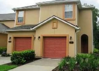 Pre Ejecución Hipotecaria en Jacksonville 32210 SUMMIT VIEW DR - Identificador: 1066153247