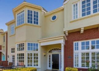 Pre Foreclosure en Westlake Village 91361 SWANFIELD CT - Identificador: 1066206693