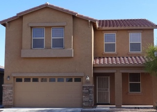 Pre Foreclosure en Laveen 85339 W ST CATHERINE AVE - Identificador: 1066352532