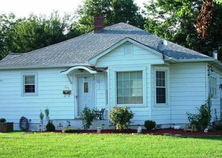 Pre Foreclosure en Marissa 62257 E SPRING ST - Identificador: 1066401141