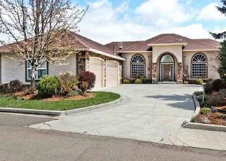 Pre Ejecución Hipotecaria en Boise 83709 S MUSTANG CREEK LN - Identificador: 1066564509