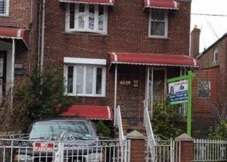 Pre Foreclosure en Bronx 10466 BRONXWOOD AVE - Identificador: 1066675772