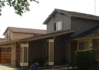 Pre Ejecución Hipotecaria en San Jose 95121 TOY LN - Identificador: 1066696341