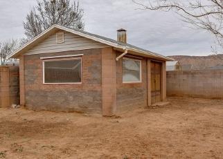 Pre Ejecución Hipotecaria en Saint George 84790 MAPLEWOOD WAY - Identificador: 1066706416