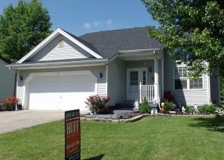 Pre Foreclosure en Florence 41042 KELLEY DR - Identificador: 1066722626