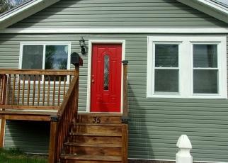 Pre Foreclosure en Brockton 02302 STERLING RD - Identificador: 1066758539