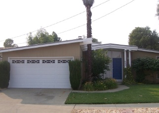 Pre Foreclosure en Hayward 94544 ROUSSEAU ST - Identificador: 1066764221