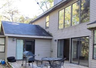 Pre Foreclosure en Fayetteville 72701 W HORN ST - Identificador: 1066778236