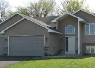 Pre Foreclosure en Annandale 55302 MORRISON AVE S - Identificador: 1066809786