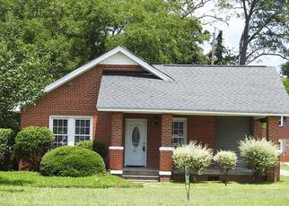 Pre Foreclosure en Greenwood 29649 WILLSON ST - Identificador: 1066979265
