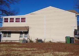 Pre Foreclosure en Edison 08820 BEATRICE PKWY - Identificador: 1067116353