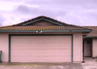 Pre Foreclosure en Waterford 95386 FEARL DR - Identificador: 1067188179