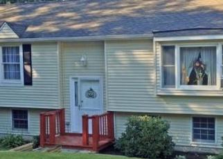 Pre Foreclosure en Newtown 06470 PLEASANT HILL RD - Identificador: 1067203964