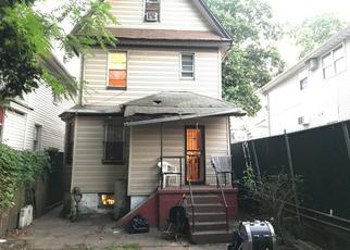 Pre Ejecución Hipotecaria en South Richmond Hill 11419 135TH ST - Identificador: 1067208779